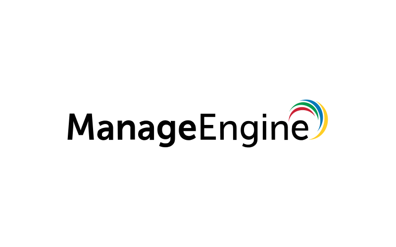 ManageEngine Authorized Distributor – Arwen Tech