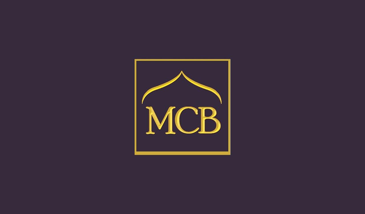 MCB-Islamic-Bank-1