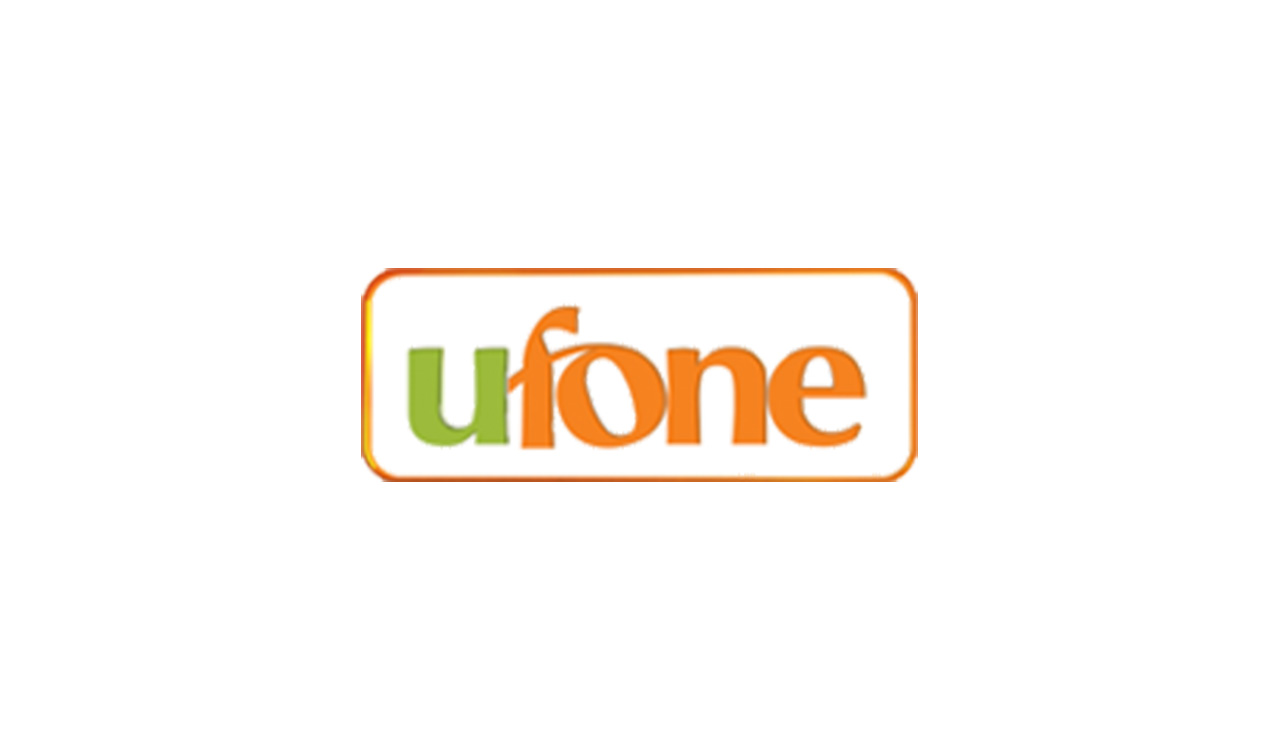 Pak-Telecom-Mobile-Limited-Ufone