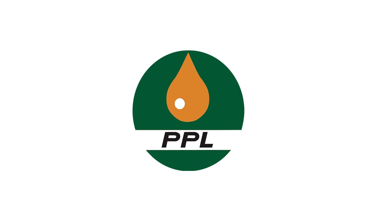 Pakistan-Petroleum-Limited