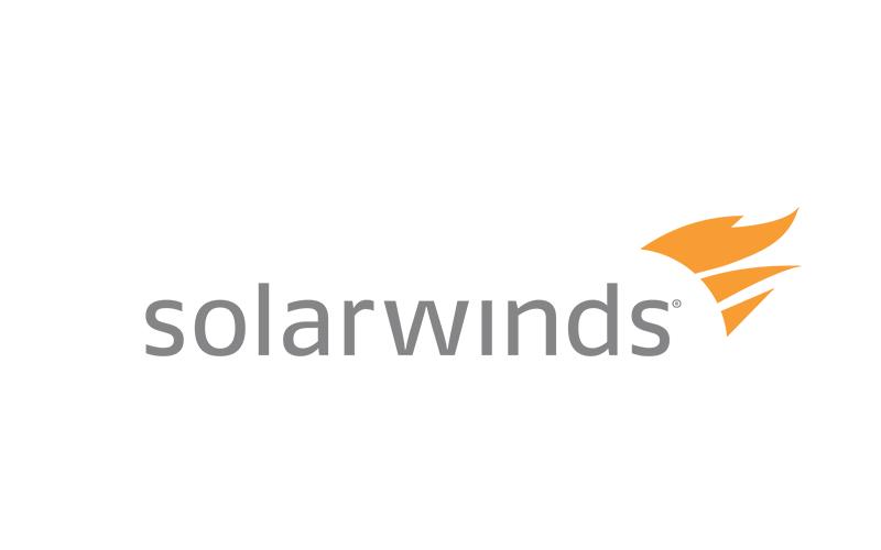 Solarwindss