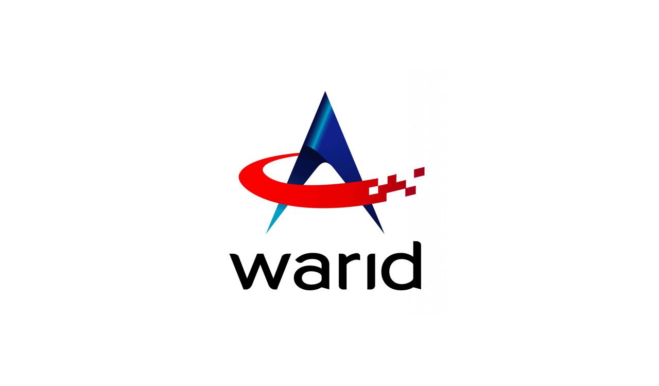 warid-logo-3x2-842x1024