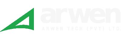 Arwen-Logo-Colour-Dark-BG@1x